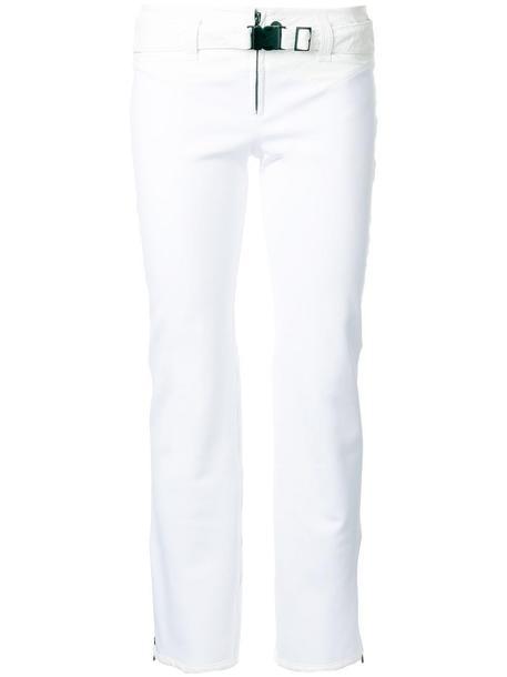 pants fashion clothes pants farfetch