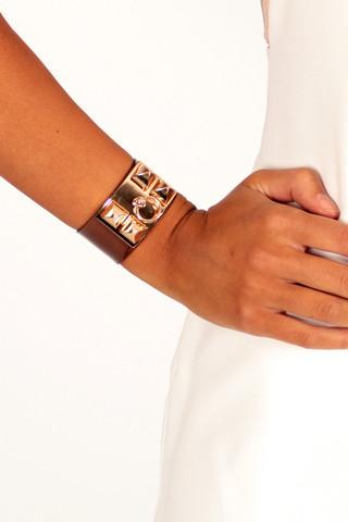 All Night Bracelet | Foxx Foe