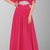 Unique Cloak Sleeves V-neck Long Prom Dress KSP033 [KSP033] - £103.00 : Cheap Prom Dresses Uk, Bridesmaid Dresses, 2014 Prom & Evening Dresses, Look for cheap elegant prom dresses 2014, cocktail gowns, or dresses for special occasions? kissprom.co.uk offers various bridesmaid dresses, evening dress, free shipping to UK etc.