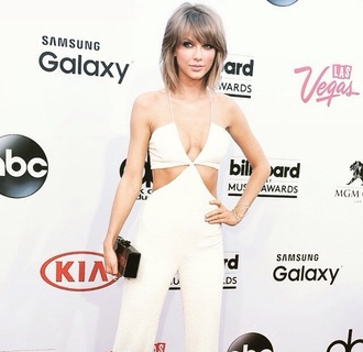 jumpsuit taylor swift outfit