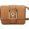 Rebecca minkoff hook up small leather crossbody