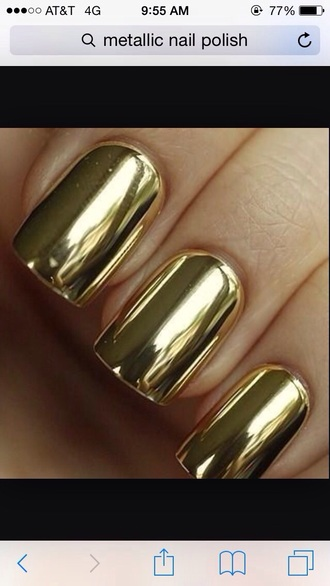 nail polish gold nail accessories nail art nails nail stickers