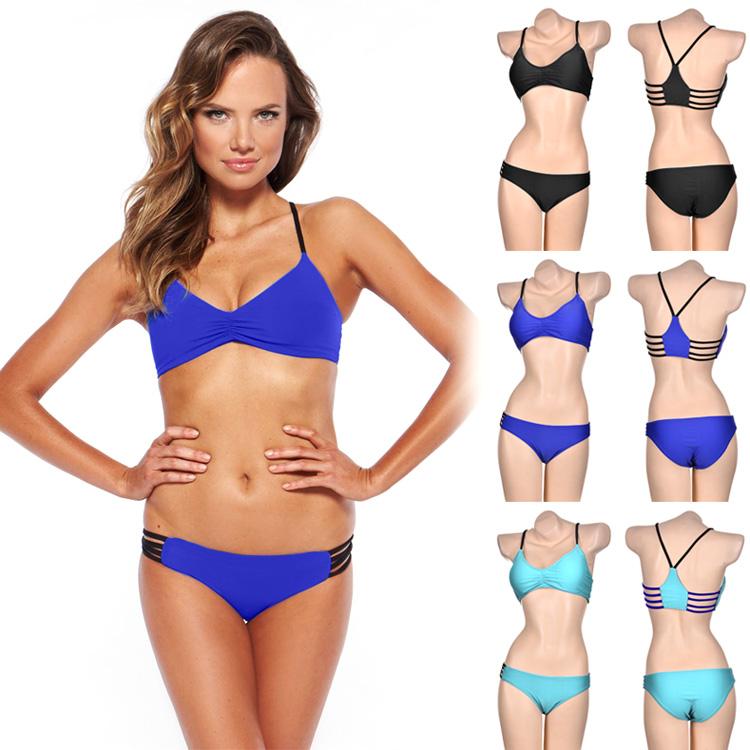 Gianna Bikini S 183 Summah Breeeze 183 Online Store Powered