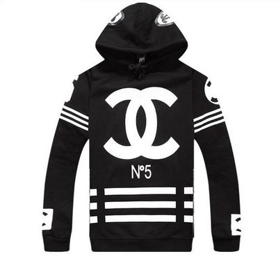 Limited edition homme logo zipper hooded sweatshirt  · tumblr fashion · online store powered by storenvy