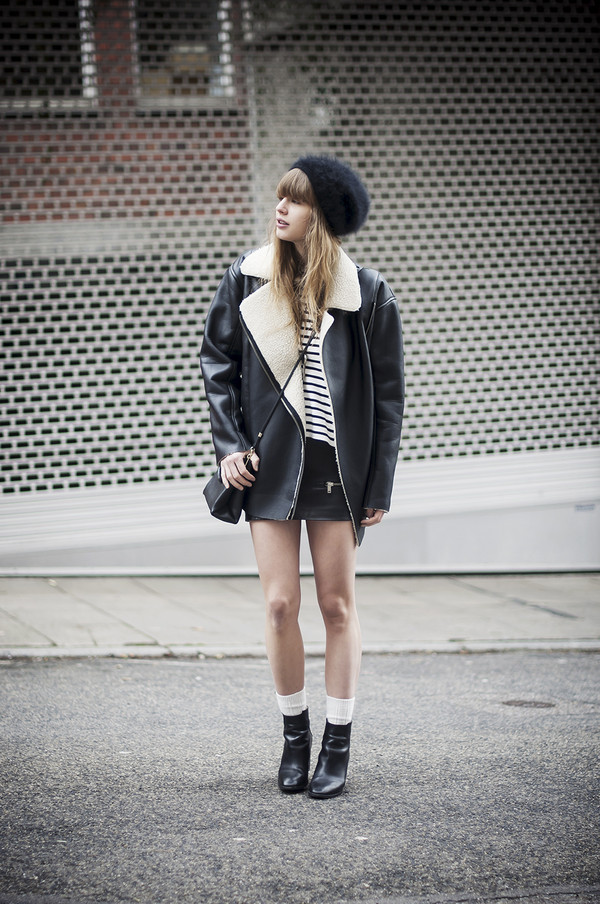 just another me skirt sweater bag shoes jewels hat
