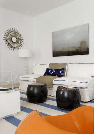 home accessory tumblr home decor furniture home furniture living room sofa chair rug lamp