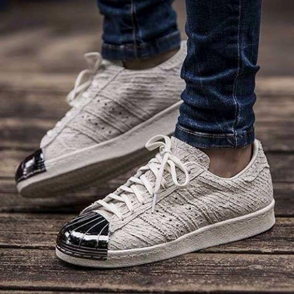 adidas superstar 2018