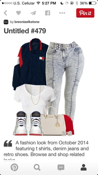 shoes olympic 7s jacket bag pants