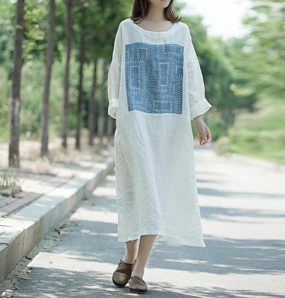 dress women maxi dress