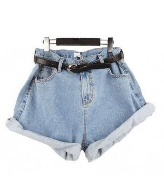 shorts denim denim shorts