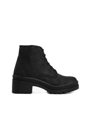 ASOS | ASOS RADIOHEAD Ankle Boots at ASOS