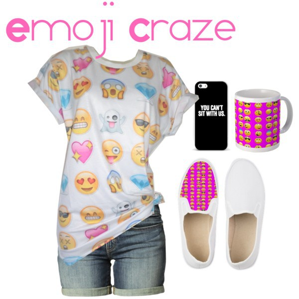 shoes emoji print emoji pants emoji print emoji socks emoji print emoji shirt emoji print emojies t-shirt phone cover iphone earphones jacket home accessory jeans