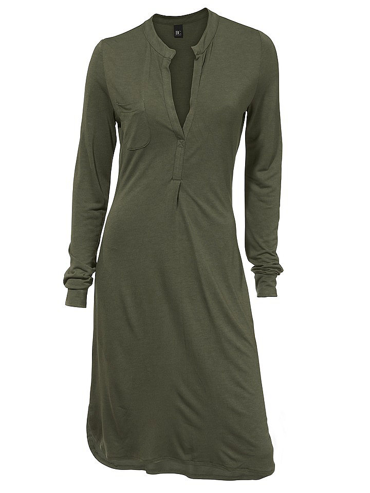 Shop huge inventory of Zara Shoes, Zara Dress, Zara Blazer and more in Coats and Jackets for the Modern Lady on eBay. Find great deals and get free shipping. Skip to main content. eBay: Shop by category. Shop by category. Enter your search keyword.