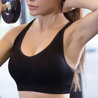 top gym rose wholesale workout activewear pants fitness -motivation black bra summer style racerback