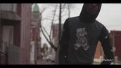 jacket,dollar sign,hoodie