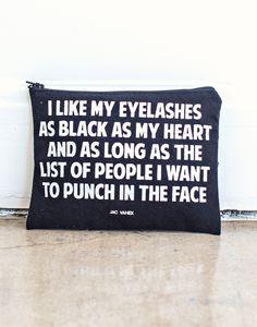 Eyelashes Makeup on Pinterest | False Eyelashes Tips, Bombshells and No Eyeliner Makeup