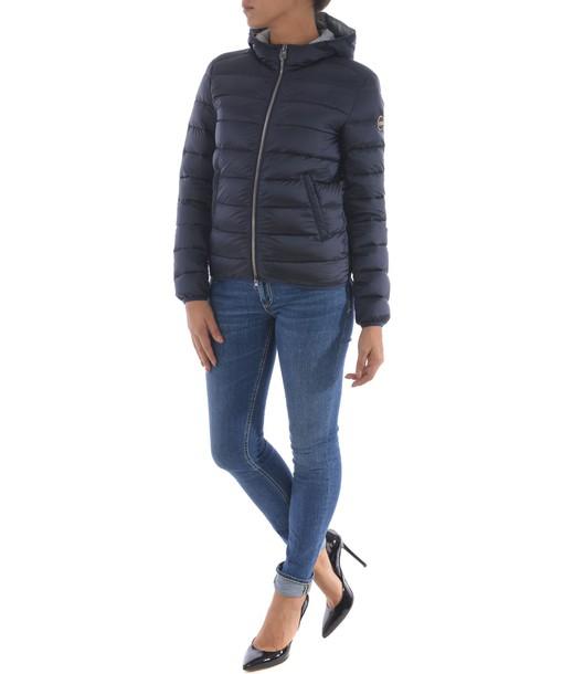 Colmar jacket classic