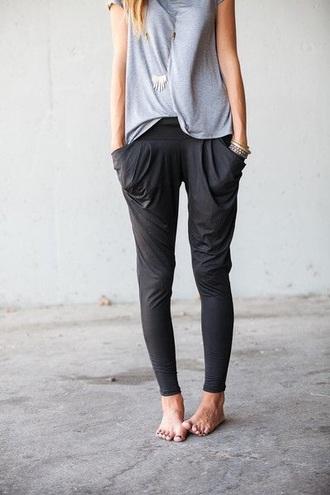 pants leggings