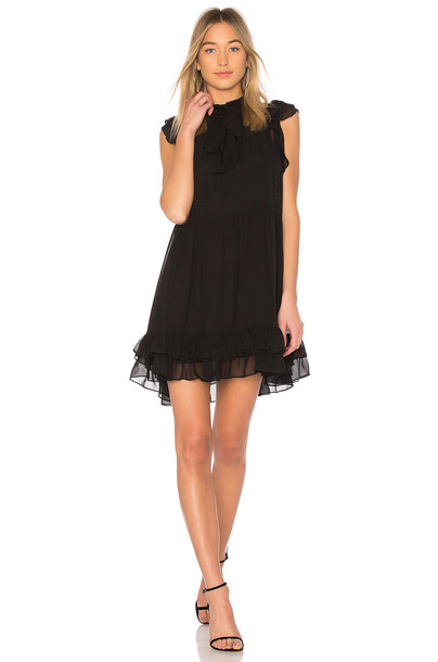 Ulla Johnson dress black