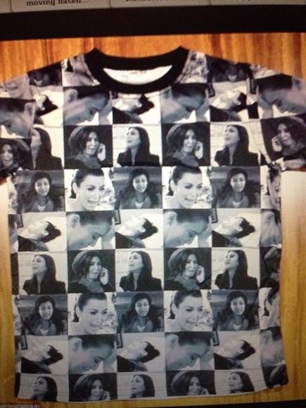 t-shirt funny shirt