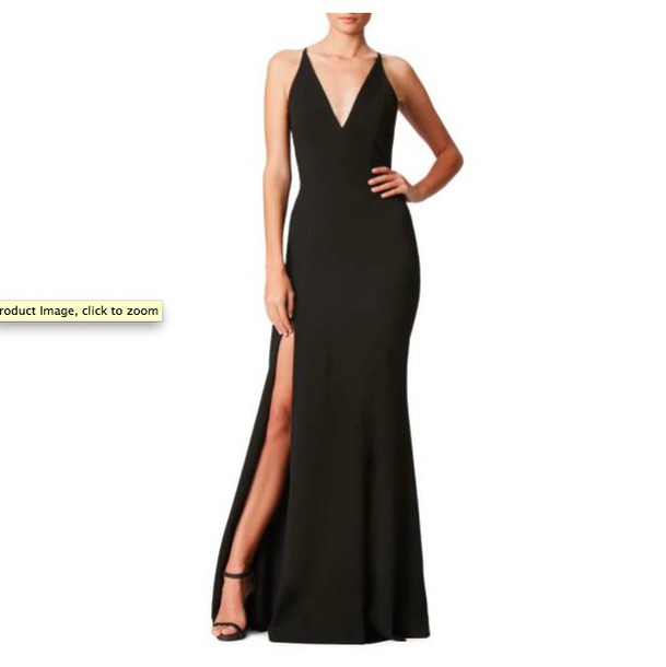 Dress Marine Corps Ball Black Dress Ball Gown Dress Wheretoget