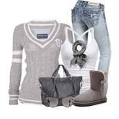 pants,ralph lauren femme,sweater