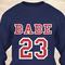 Babe 23