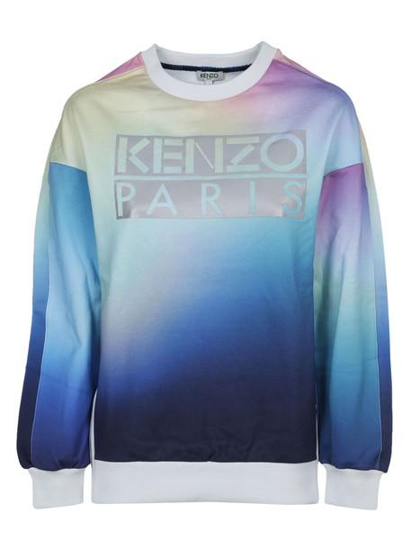 Kenzo sweater light