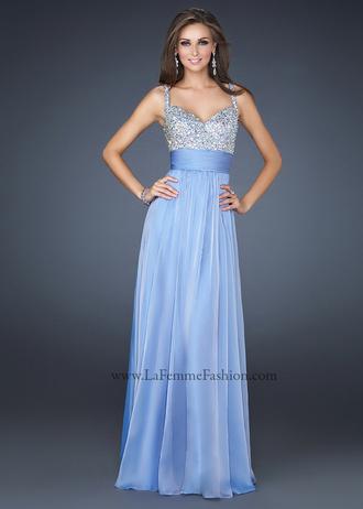 dress blue dress long prom dress evening dress sexy dress sequins