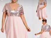 dress,idk