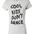 Cool Kids Dont Dance Zayn Malik One Direction 1D