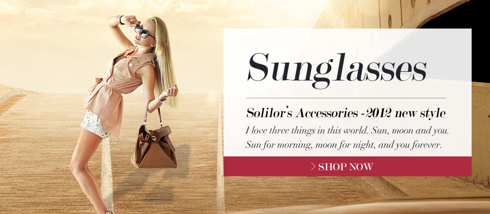 Solilor.com: Online Shopping for Fashion Clothing - Solilor
