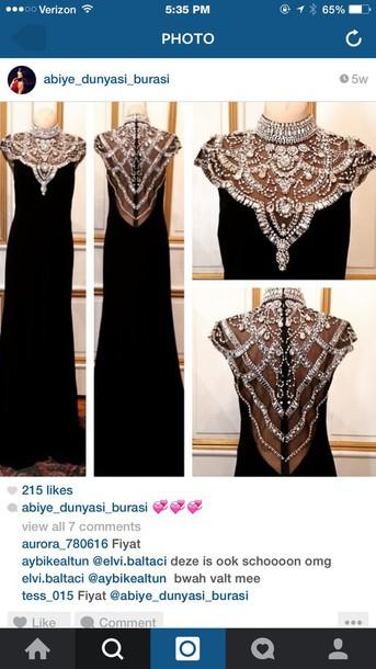 dress formal dress prom dress