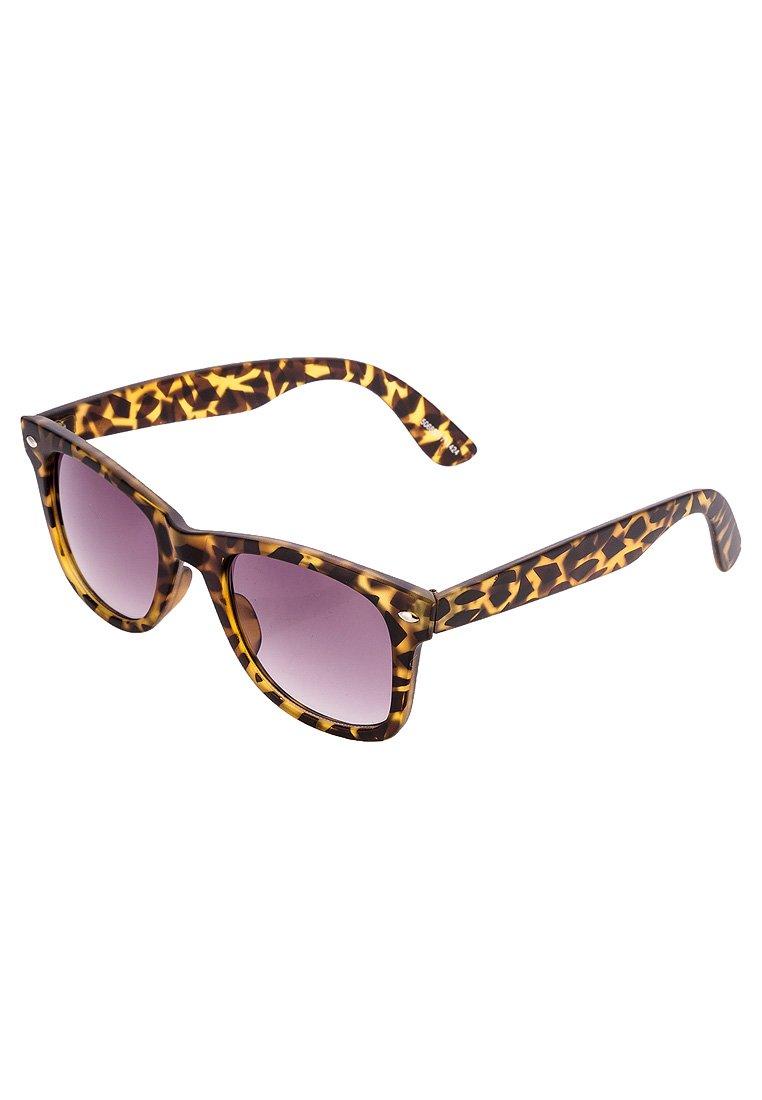 Zign Sonnenbrille - tort matt - Zalando.ch