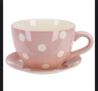 swimwear bikini cup victoria's secret pink sunglasses nails pink by victorias secret pink dress nail accessories ring nail polish women top please find his i want this lots