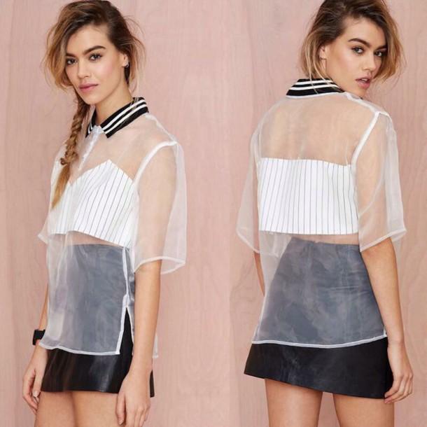 blouse blouse?? t-shirt top tank top