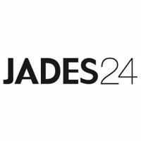 JADES24 - Designermode Online Shop - Exklusive Mode online kaufen.