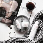 make-up,tumblr,avene,skin care,skin cream,bracelets,silver bracelet,jewels,jewelry,silver jewelry,ring,silver ring