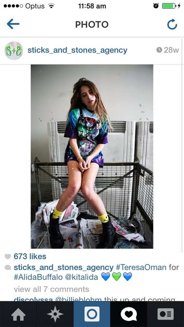 underwear socks hipster indie t-shirt shoes pants