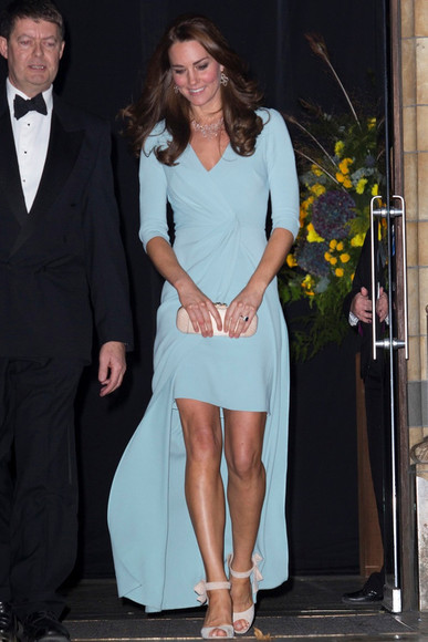 dress kate middleton sandals
