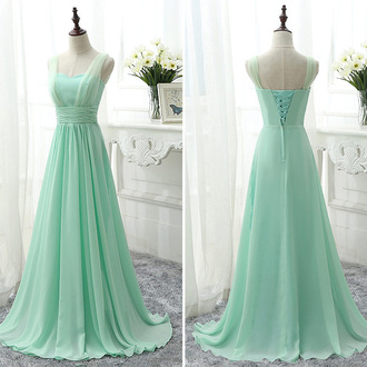 dress prom prom dress fabulous gorgeous beautiful amazing cool cute cute dress wow sexy sexy dress long long dress maxi maxi dress long prom dress mint mint dress floor length dress special occasion dress bridesmaid fashion style stylish fashionista vogue coachella lovely love pretty sparkle trendy girly sweet