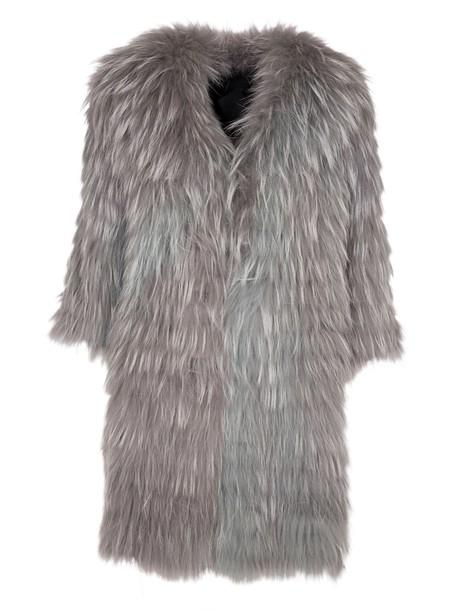 Numerootto coat