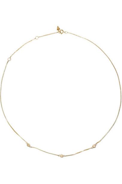 Loren Stewart gold jewels