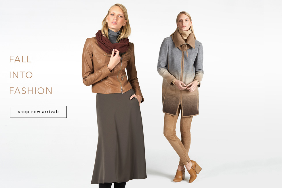 Lafayette 148 New York : Official Site   Lafayette 148 New York