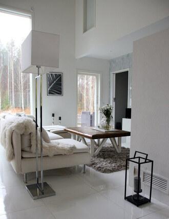 home accessory tumblr sofa rug home decor furniture home furniture living room table