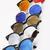 Women Sunglasses Shop Our Selection Of Women Eye-wear