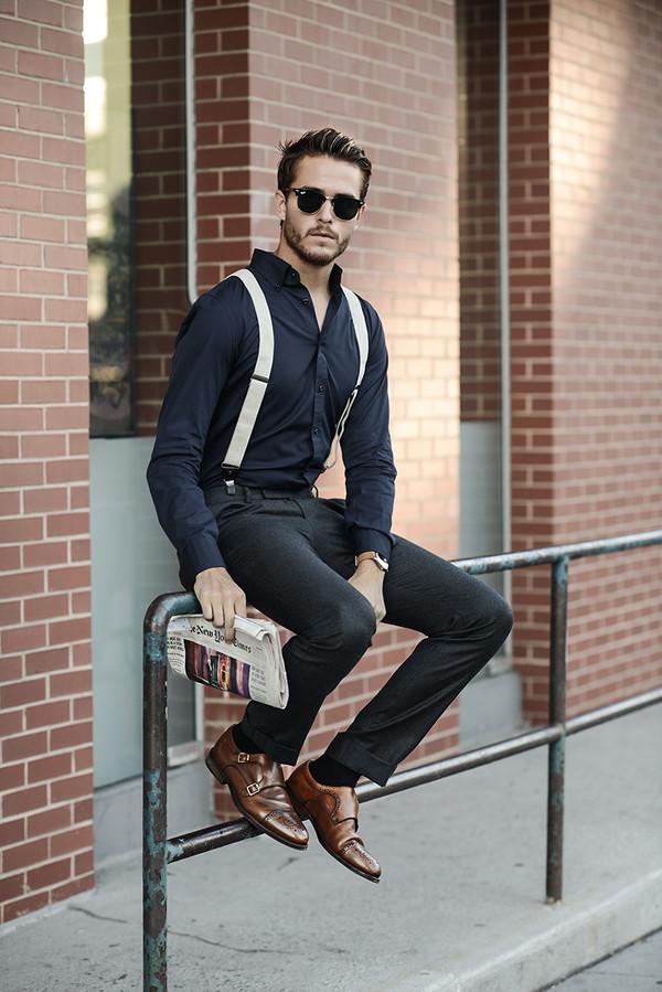 i am galla blogger hipster menswear menswear mens accessories mens shirt mens pants