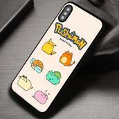 phone cover,cartoon,anime,pokemon,pusheen,iphone cover,iphone case,iphone,iphone x case,iphone 8 case,iphone 8 plus case,iphone 7 plus case,iphone 7 case,iphone 6s plus cases,iphone 6s case,iphone 6 case,iphone 6 plus,iphone 5 case,iphone 5s,iphone 5c,iphone se case,iphone 4 case,iphone 4s