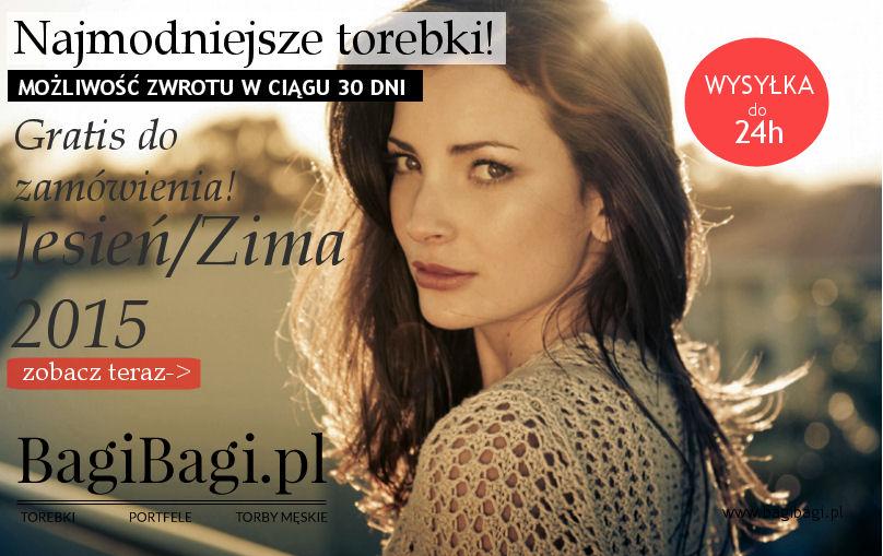 Bagibagi.pl