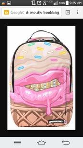 bag,pattern,cute bag